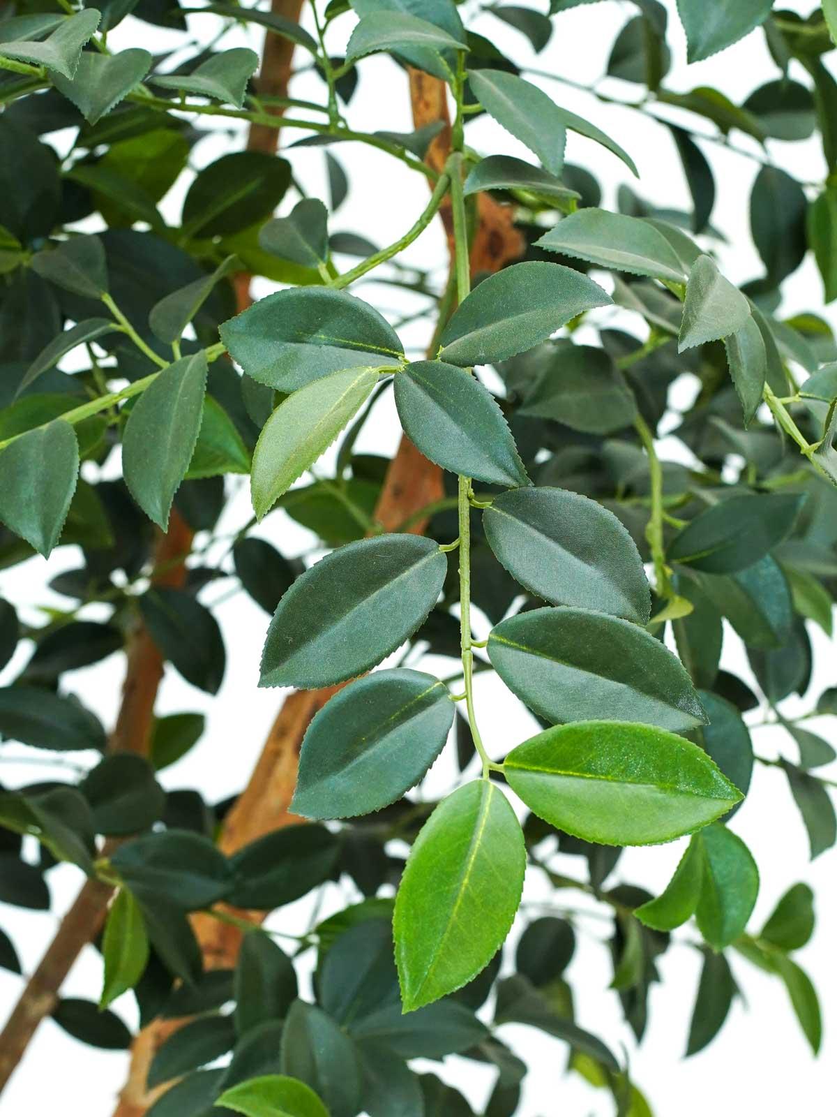 Sazanka Tree Large Artificial Plants Trees