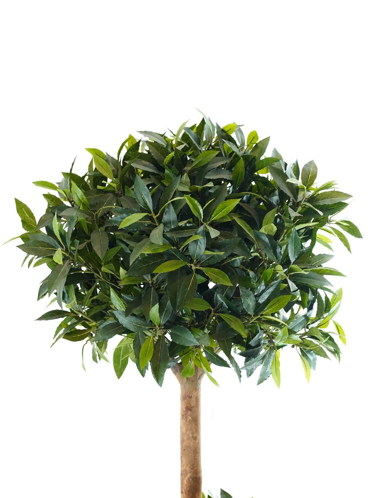 شجرة سويت باي بول - كبير نباتات اصطناعية أشجار