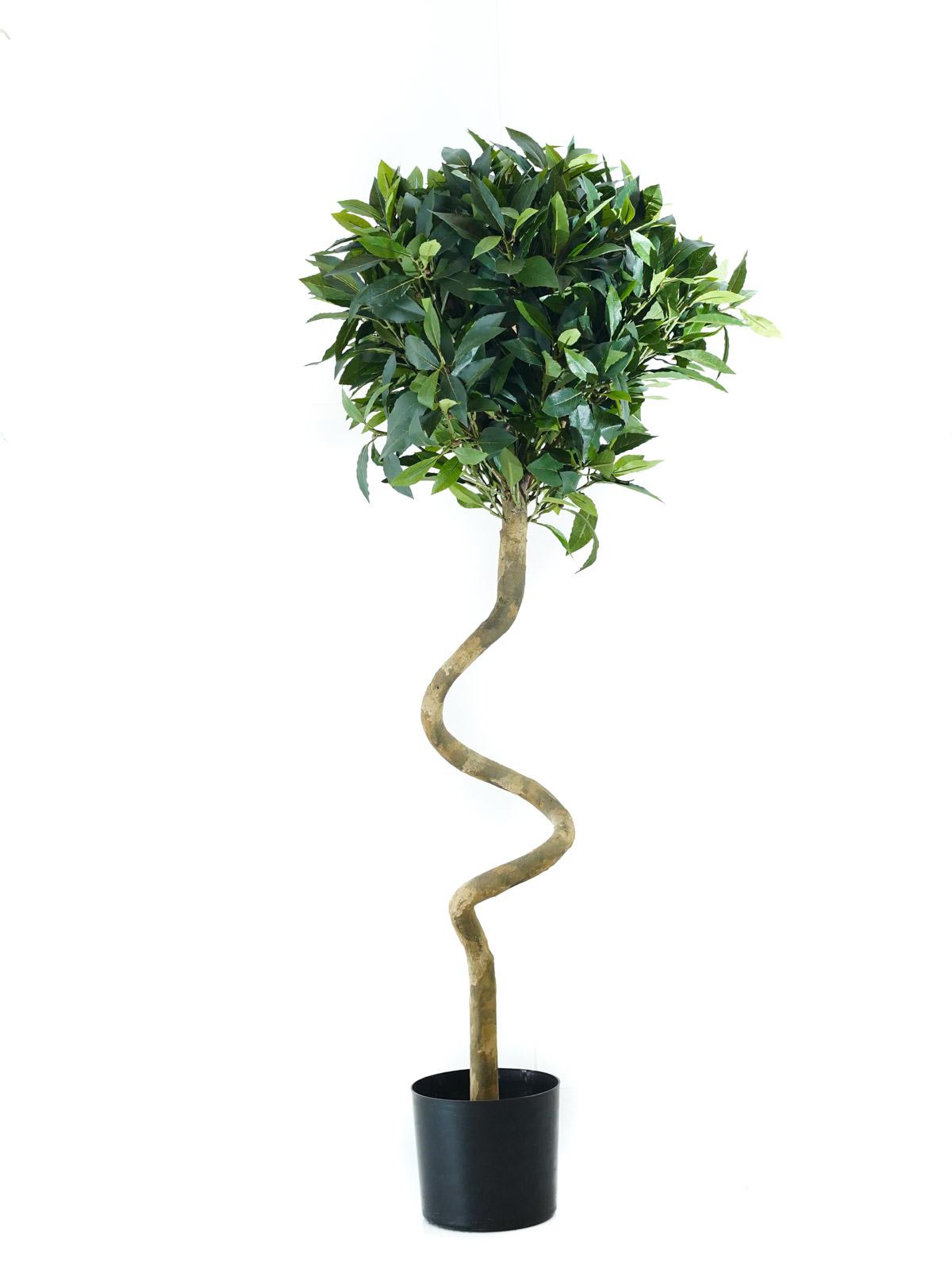 سويت باي 3 'نباتات اصطناعية أشجار