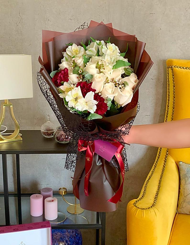 Friendship Bouquet Bouquets Bouquets