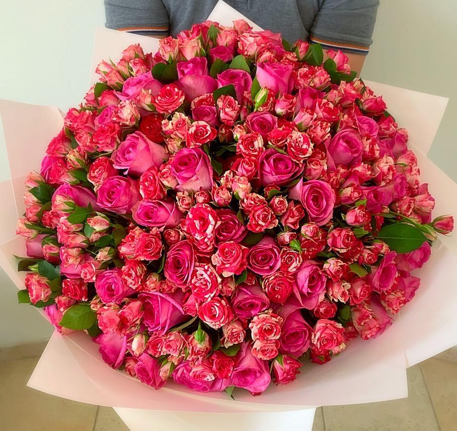 Empress Bouquet Bouquets Bouquets