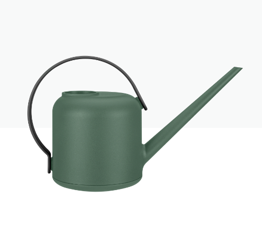 B.For Soft Watering Can 1,7L Gardening Accessories Watering Can