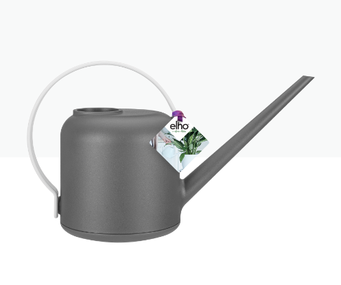 B.For Soft Watering Can 1,7Ltr Gardening Accessories Watering Can