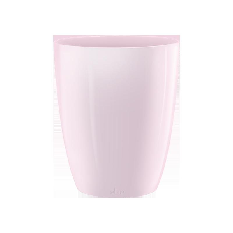 Brussels Diamond Orchid High Pink 12,5cm 'Pots & Vases Plastic Pots