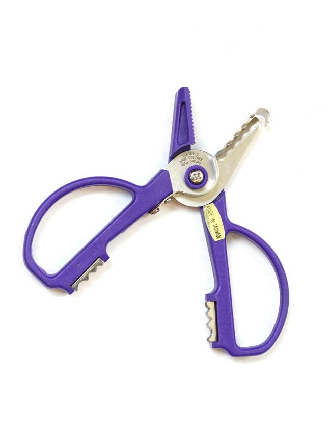 Pruner  Gardening Accessories Hand Tools