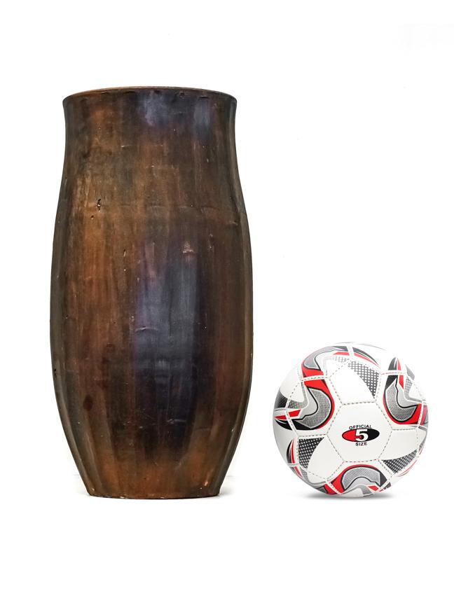 Mira Vase 'Pots & Vases Vases & Bowl