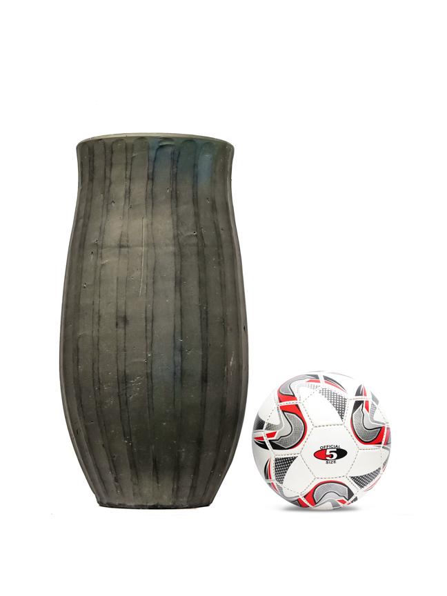 Mira Vase Pots & Vases Vases & Bowl