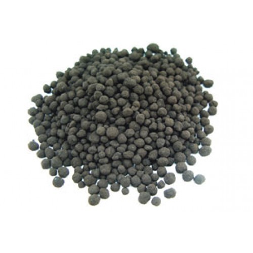 Pearl Humus Granules Soil Fertilizer Pesticide Soil