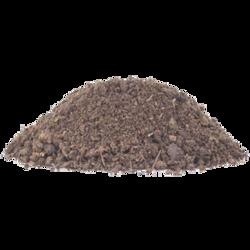 Cow Manure 25L Soil Fertilizer Pesticide Organic