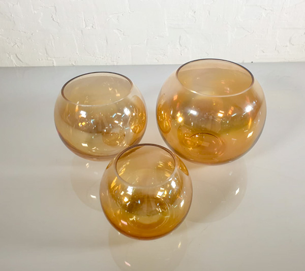 Vase Set   Pots & Vases Vases & Bowl