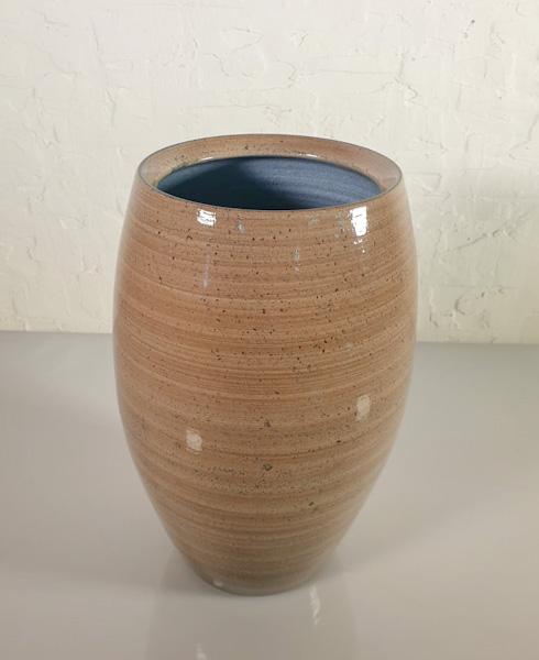 Flower Pots Pots & Vases German Pots