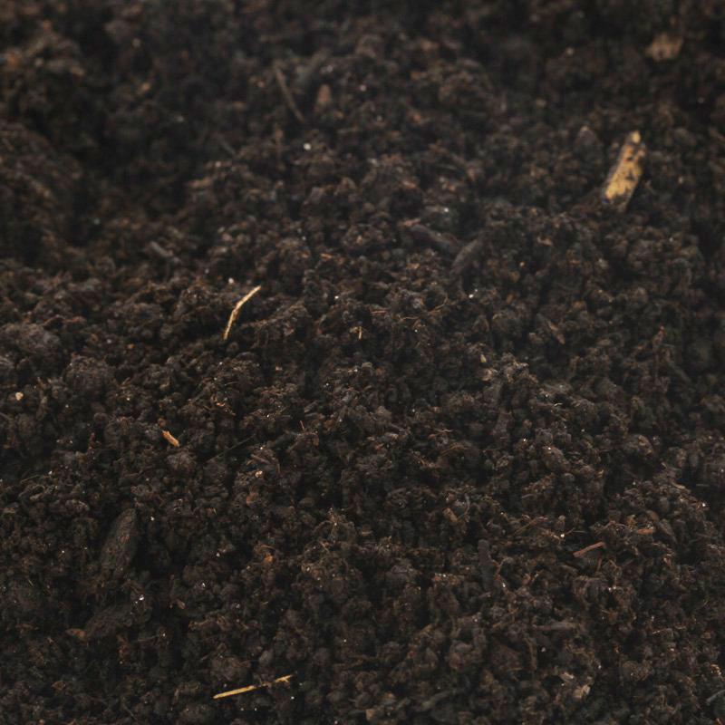 Organic Worm Humus/worm Casting  Online
