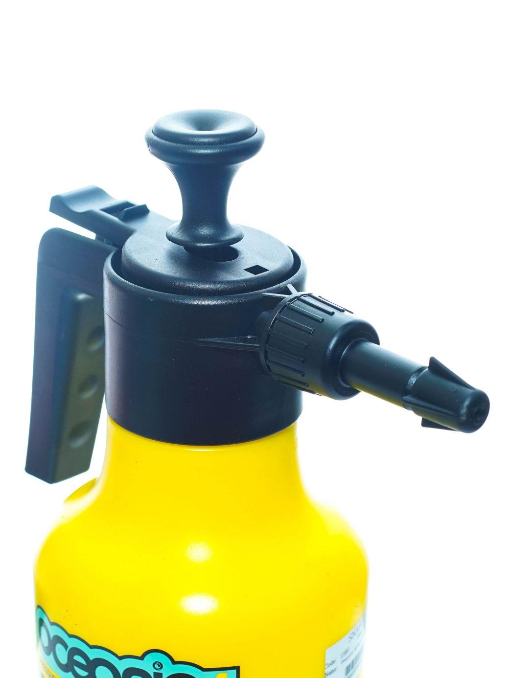 Pressure Sprayer Oceania Online