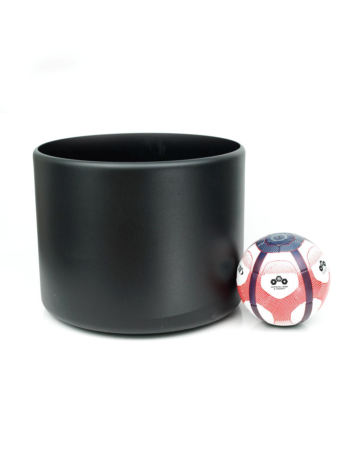 وعاء ألمنيوم مع عجلة Online