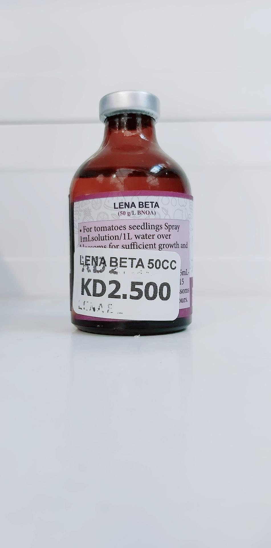 LENA BETA 50CC Online