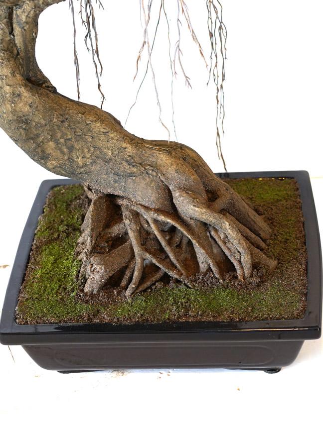 شجرة تين الباندا Online