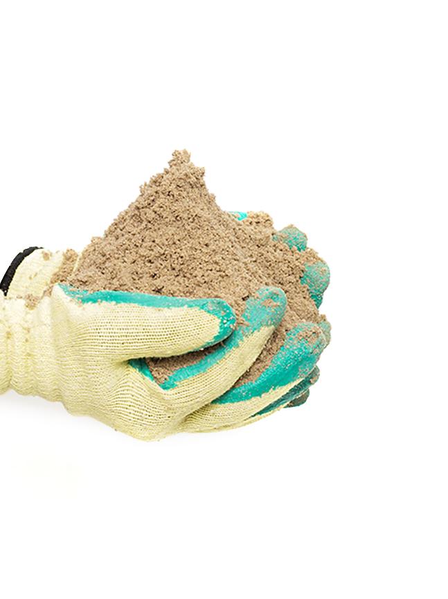 كيس الرمل Online