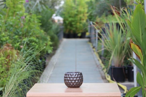 Beau Bronze Pot Pots & Vases