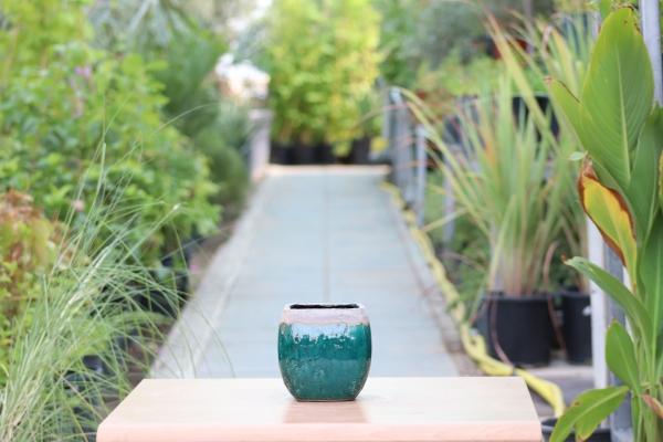 Tijn Pot Pots & Vases