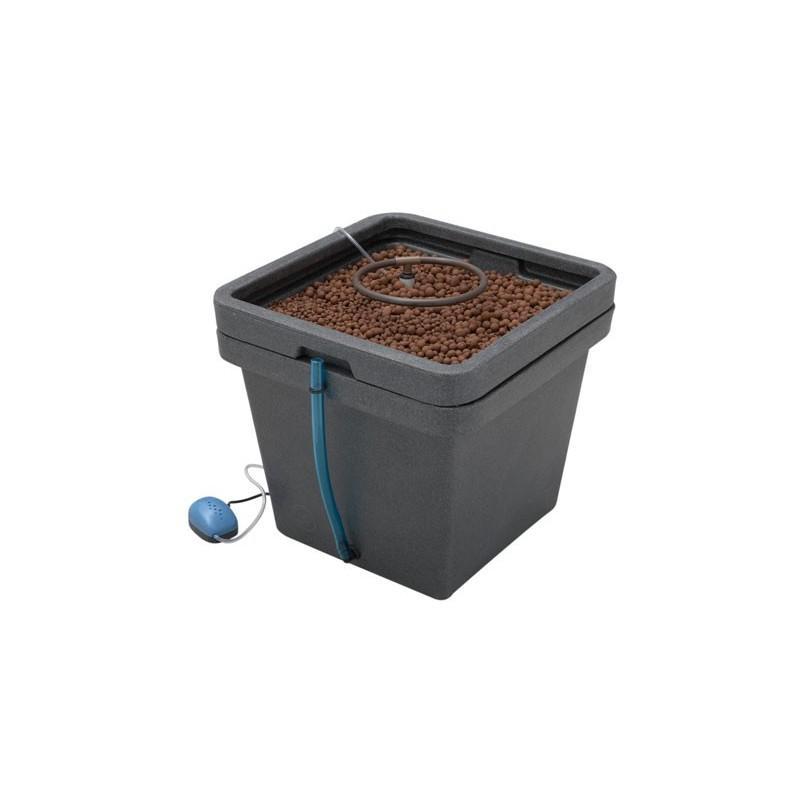 Aqua Farm Hydroponic System