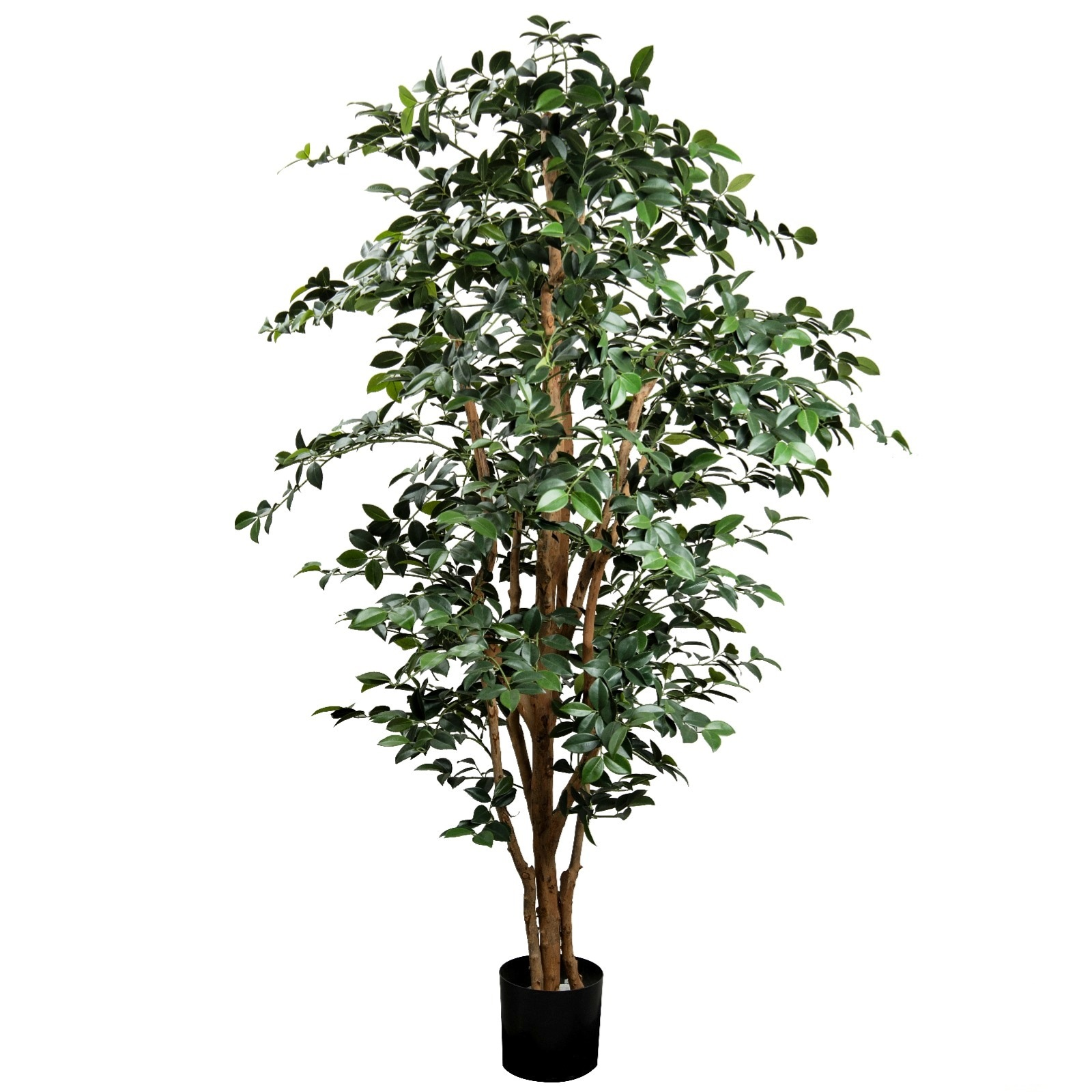 Sazanka Tree Large Artificial Plants