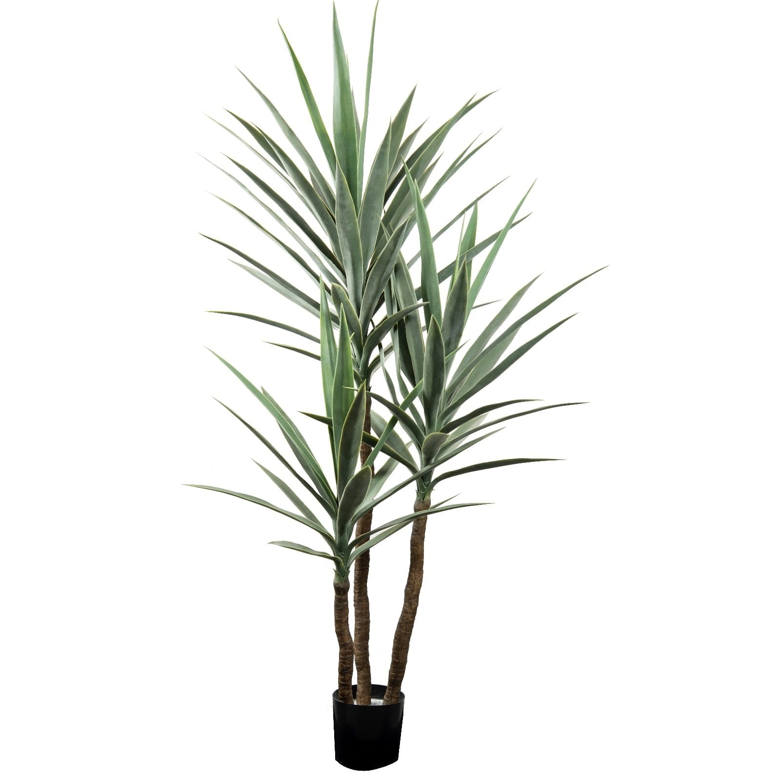Yucca Tree Artificial Plants