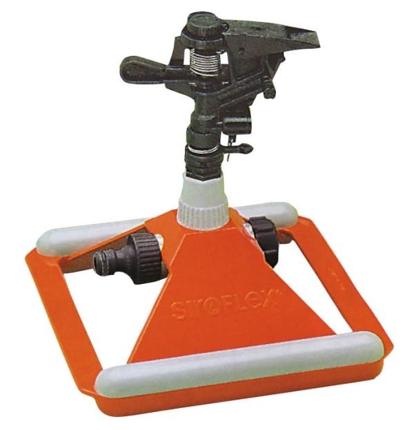 SiroFlex Sprinkler 4650 Gardening Accessories