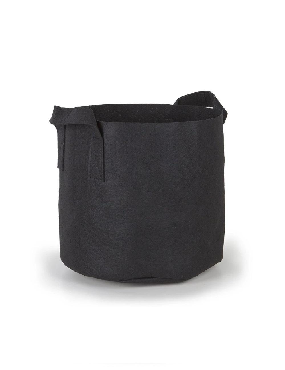 Fabric Pot 10Gallon Pots & Vases