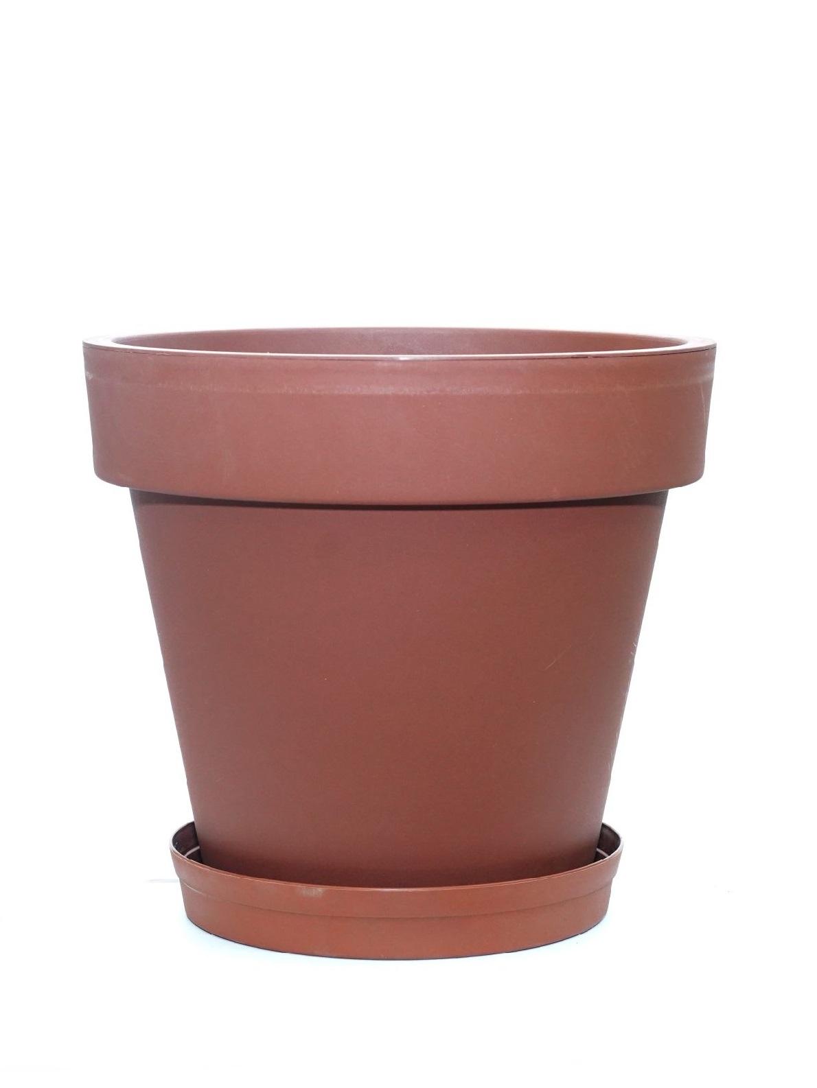 Fulya Pot Pots & Vases