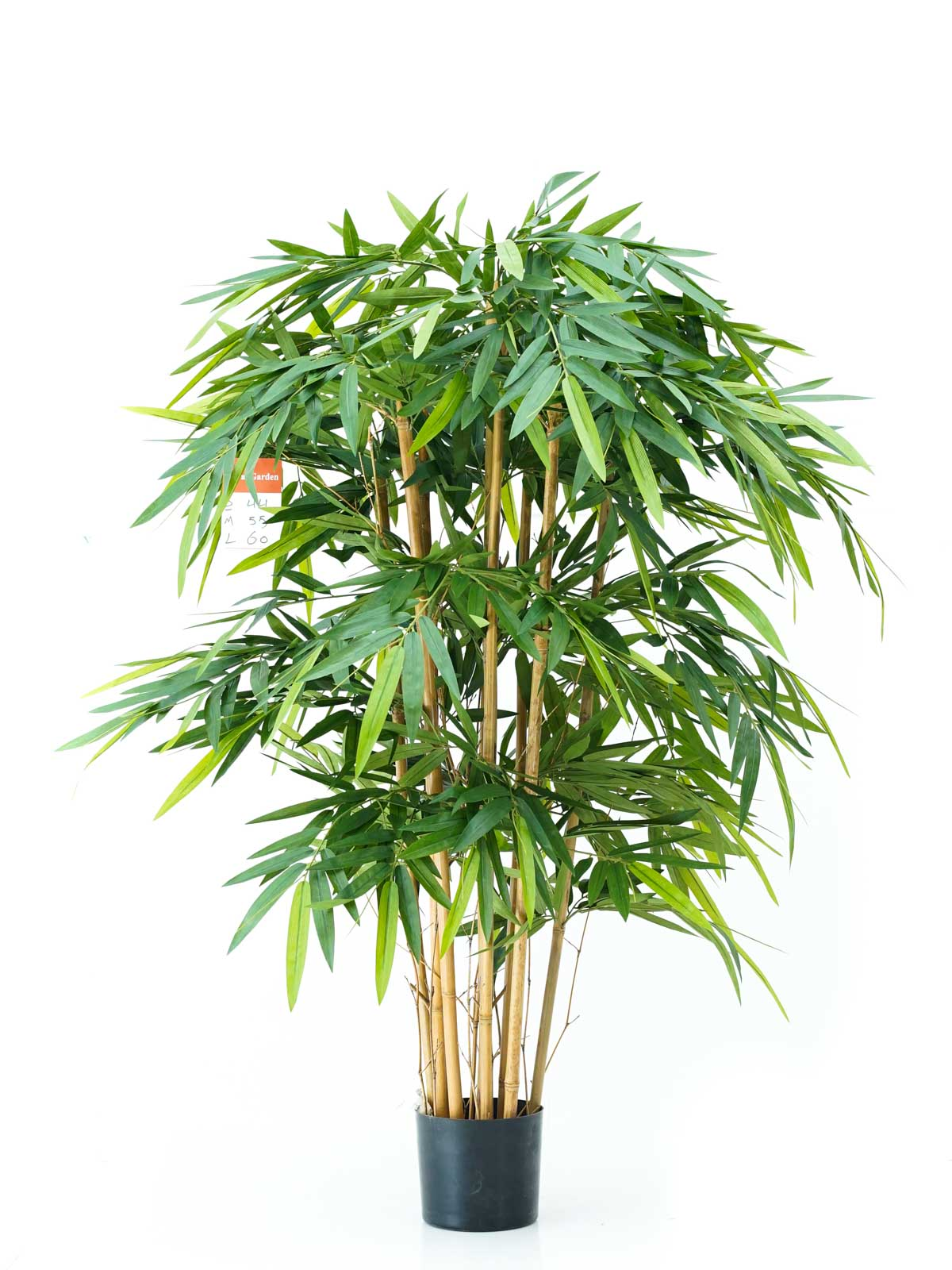 Bambo - Large Artificial Plants