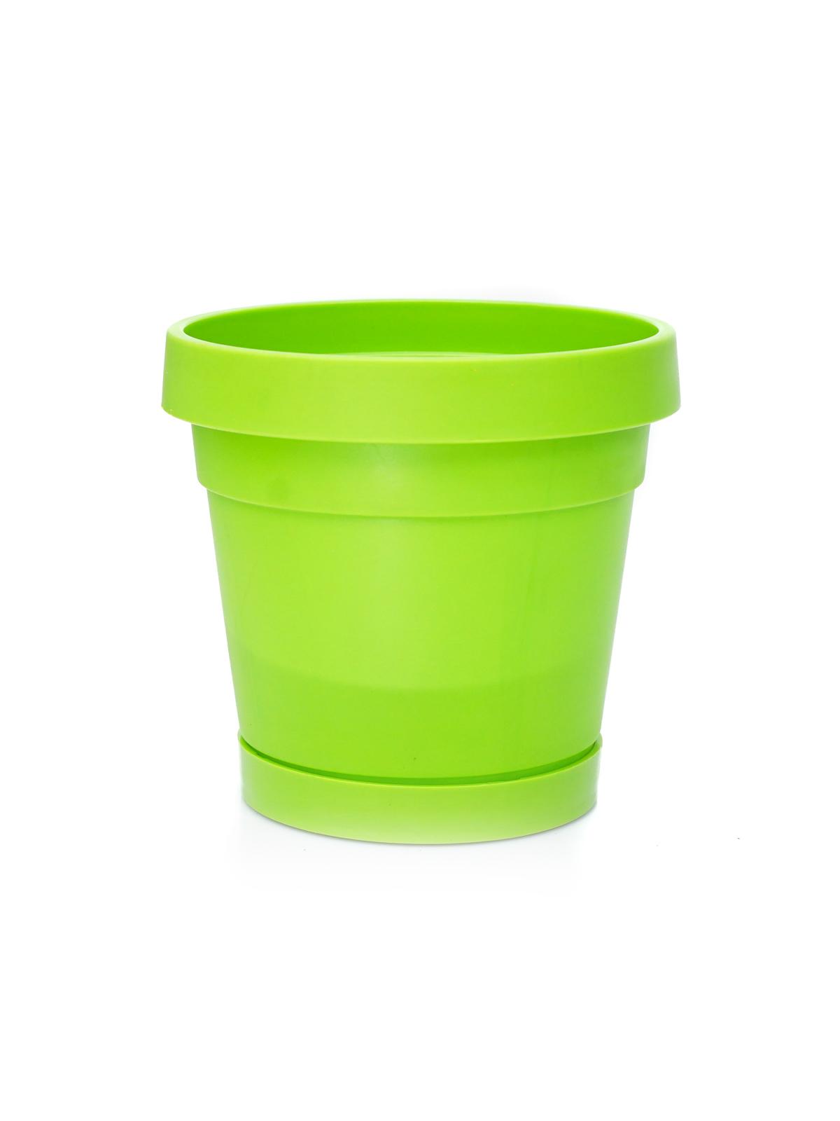 Flower Pot Pots & Vases