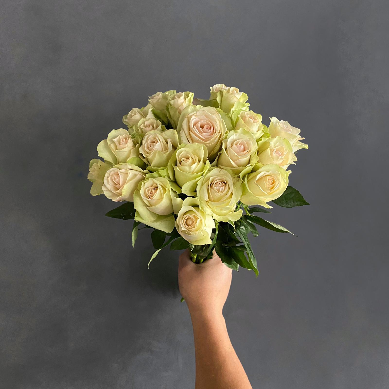 زهور خوخي ' الزهور بالجملة'