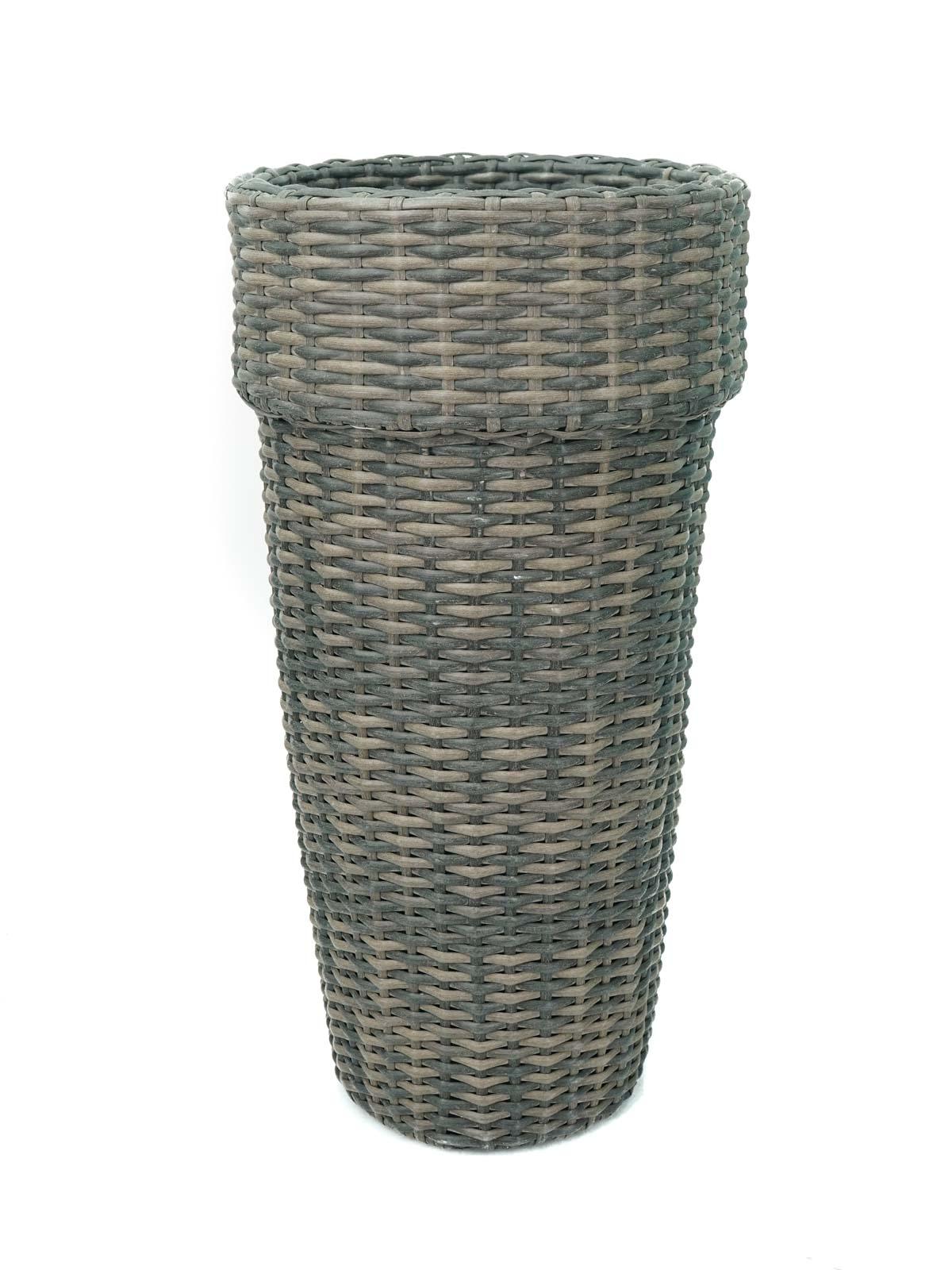 Vase Bali 'Pots & Vases'