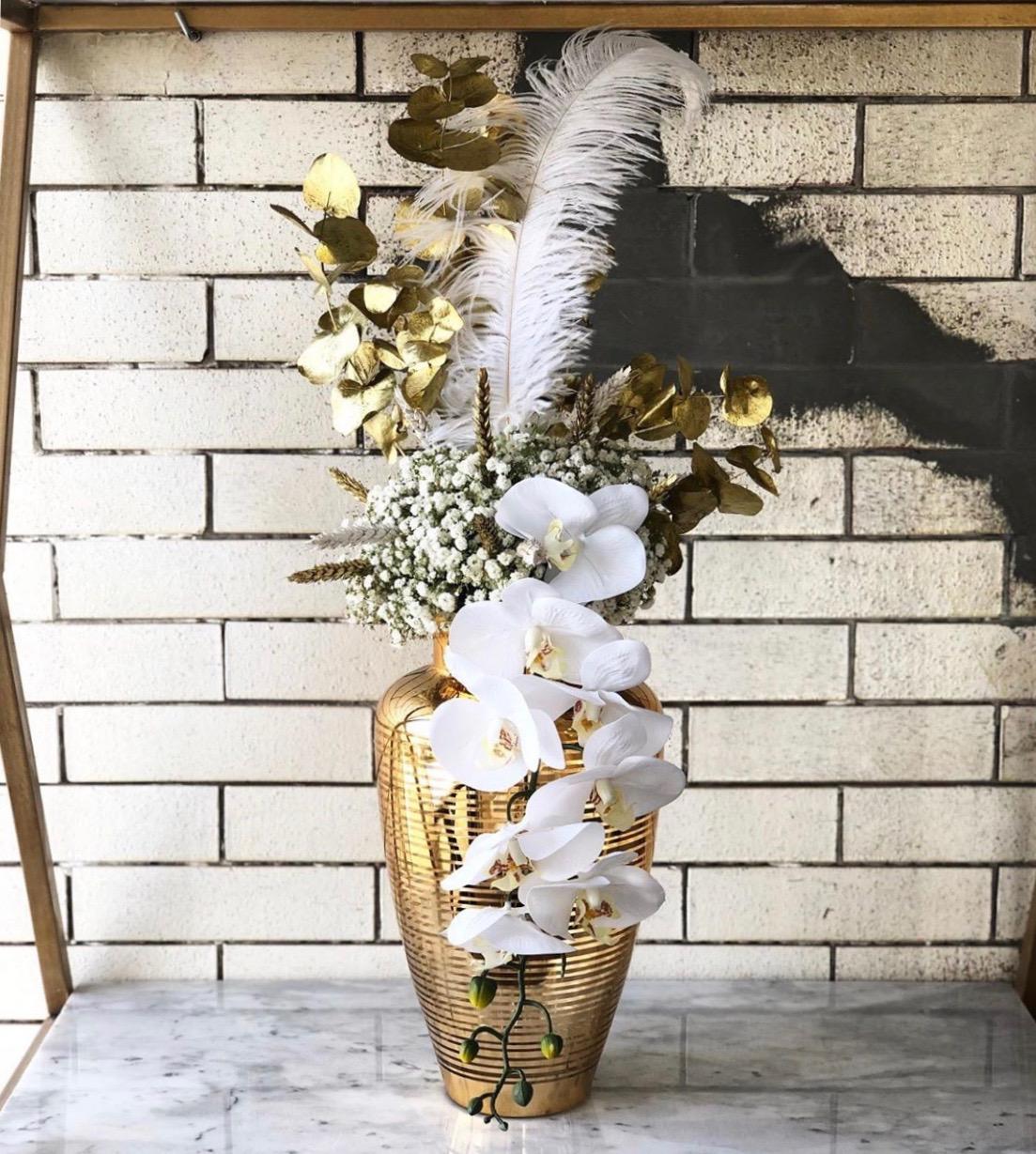vase Bouquets