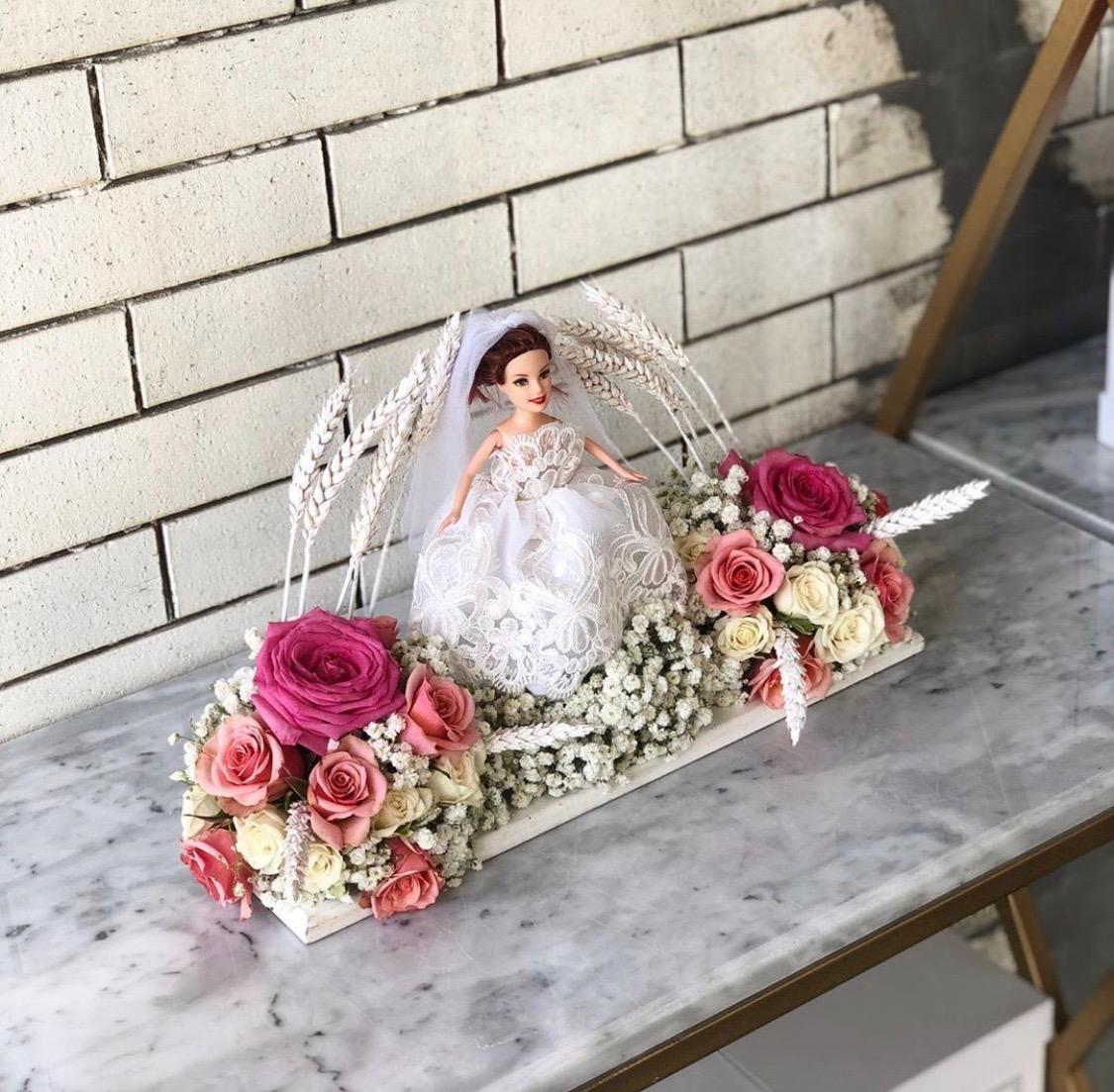 wedding gift Combo Pack