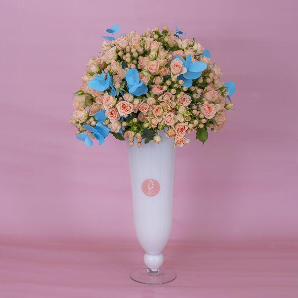 أيمن زهور مع قاعدة