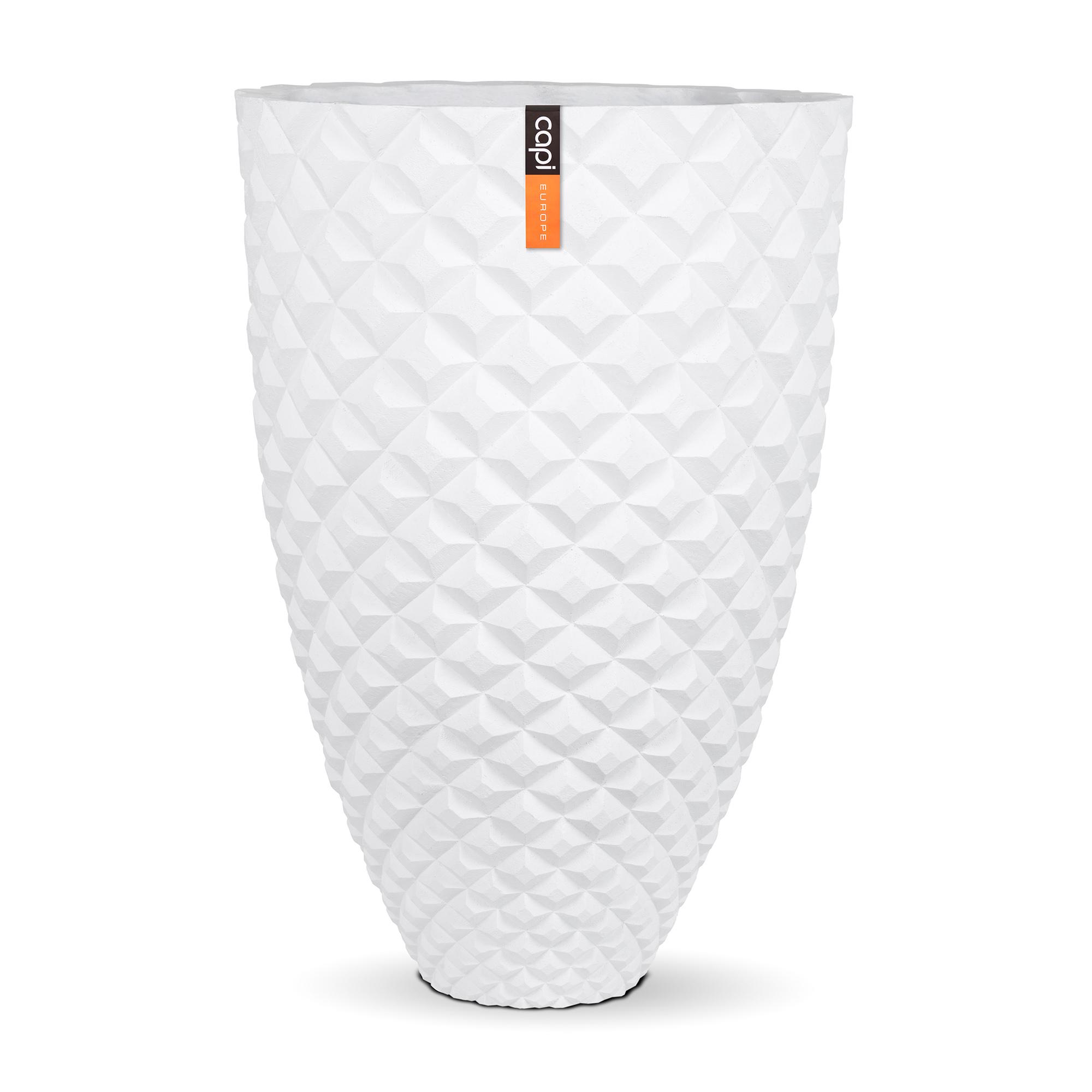 Heraldry Delux Vase Elegant 'Pots & Vases'