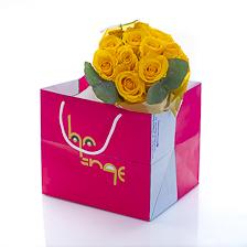 sun shine  Bouquets