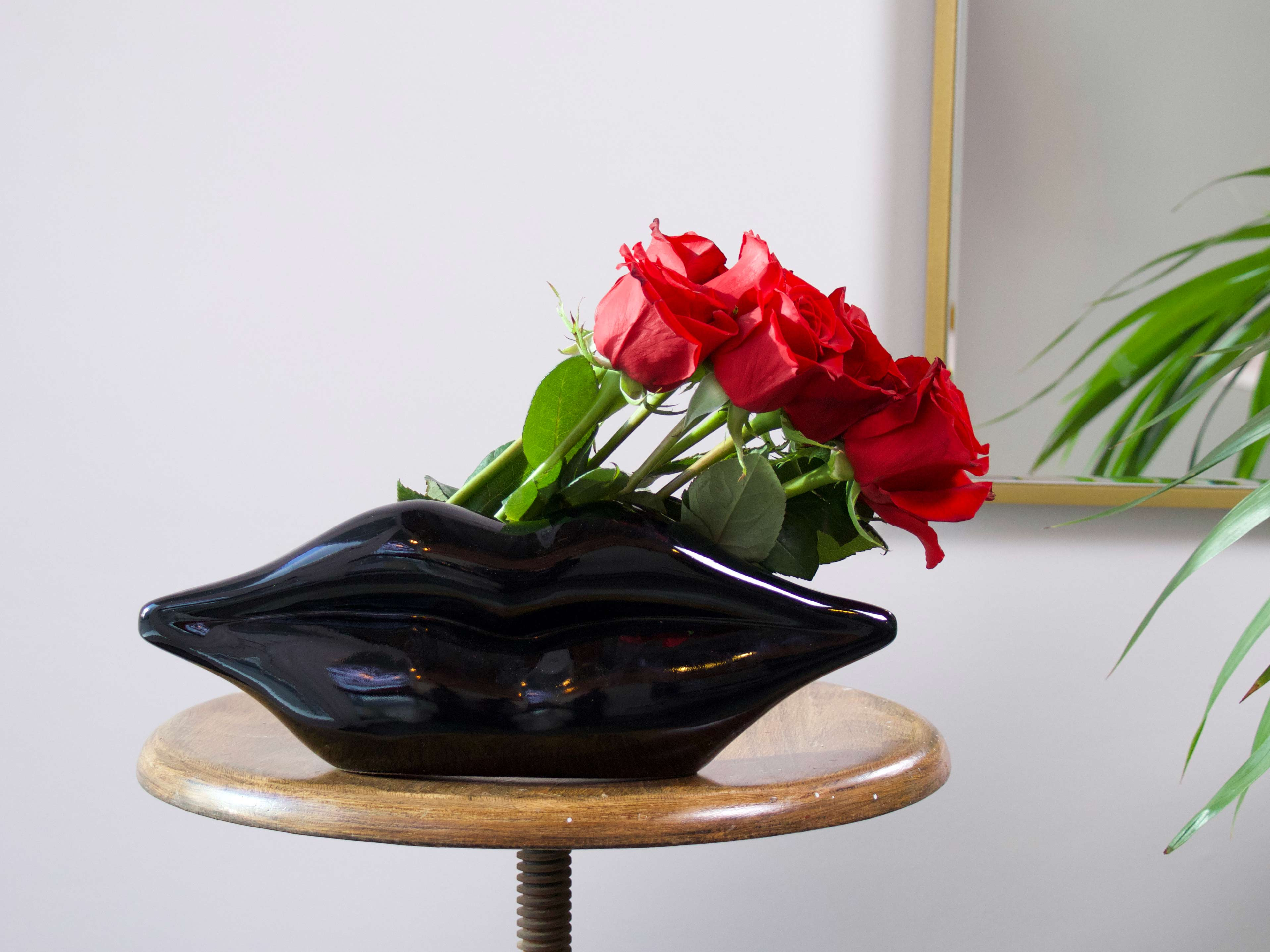 Lips 1 Bouquets