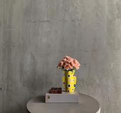 بيشي  باقة زهور