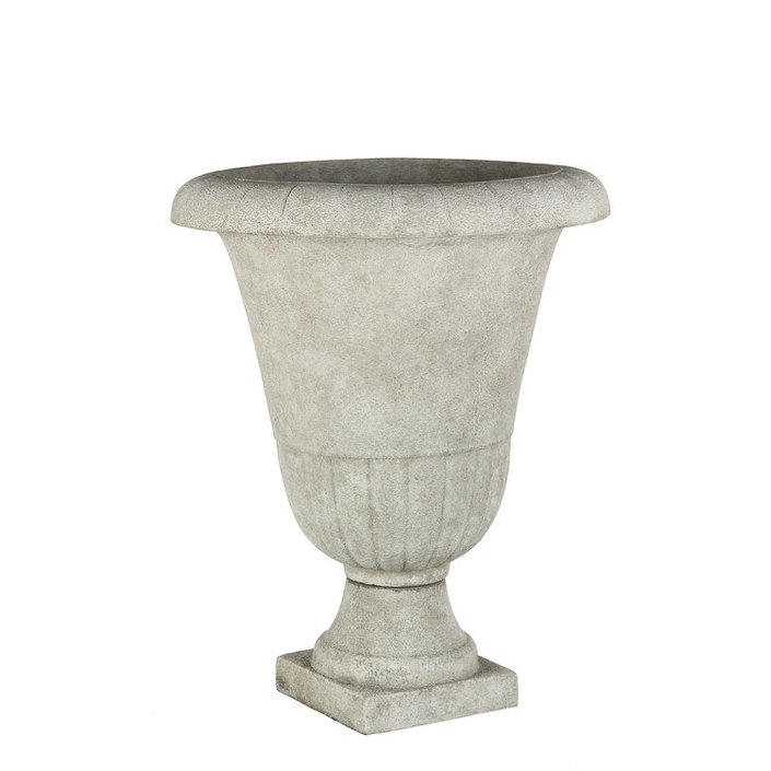 Juliette Flower box Vase Pots & Vases