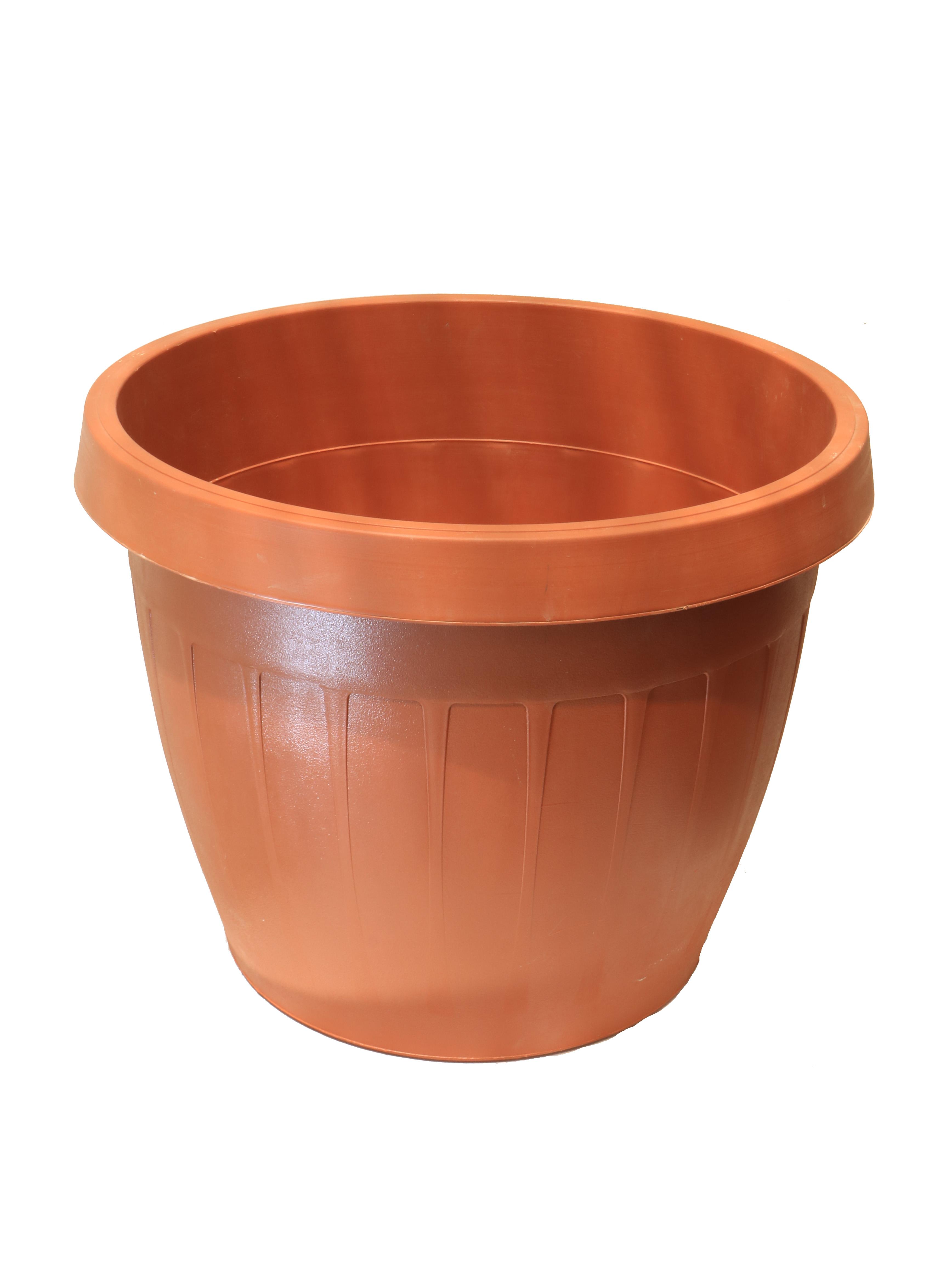 Lebnan Pot 48×35CM Pots & Vases
