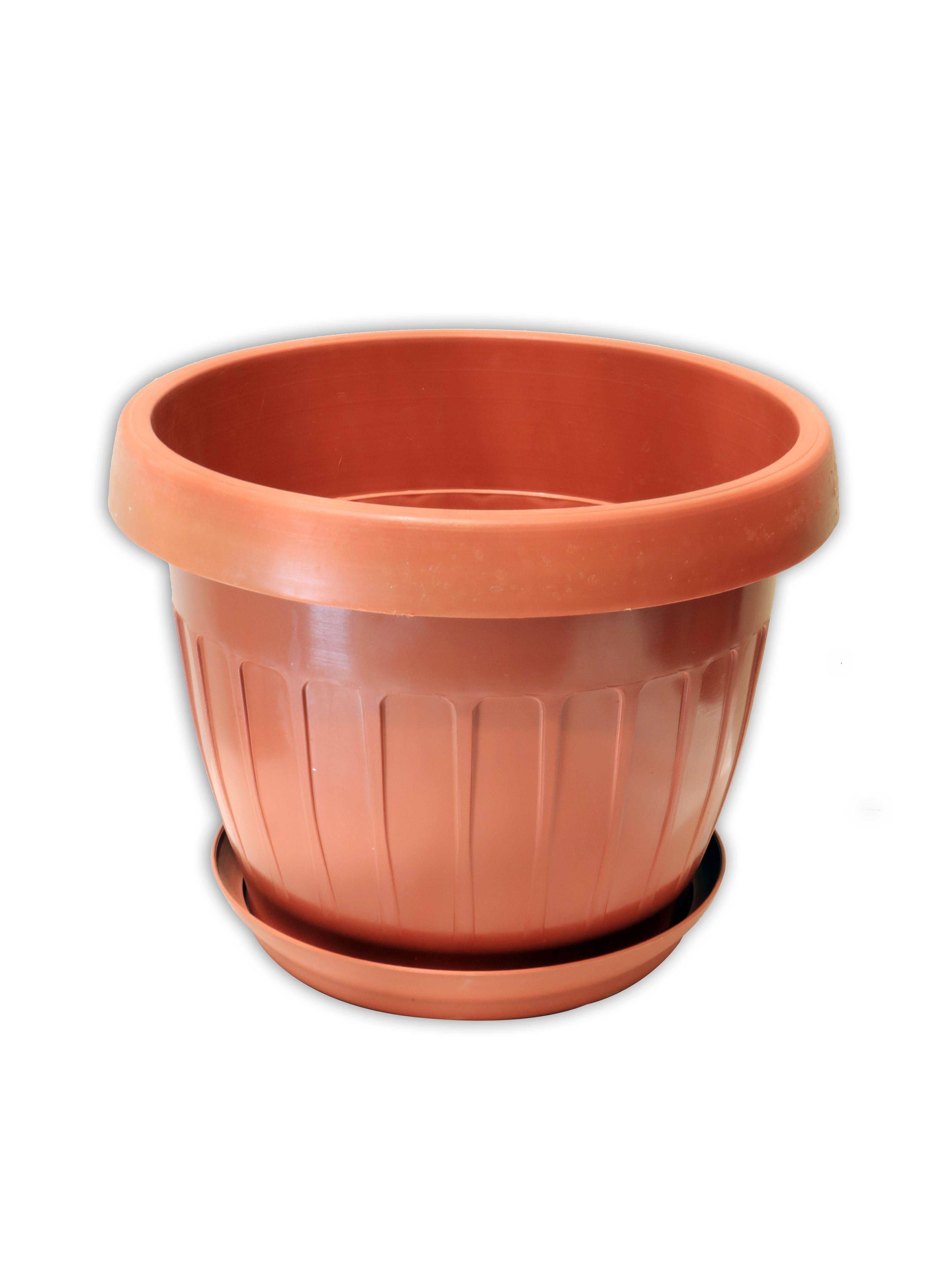 Lebnan Pot 25×20CM Pots & Vases