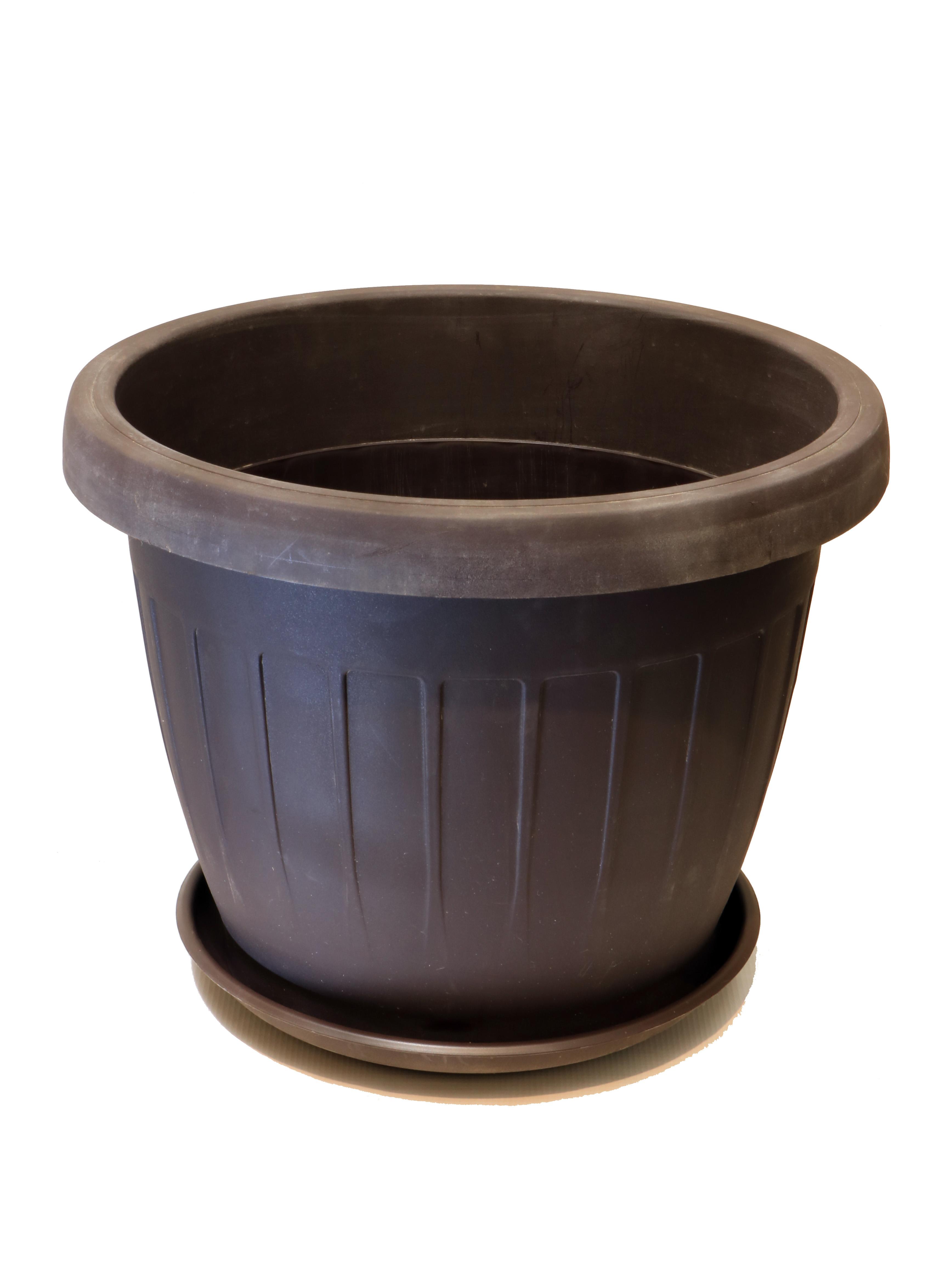 Lebnan Pot 40×30 CM 'Pots & Vases'