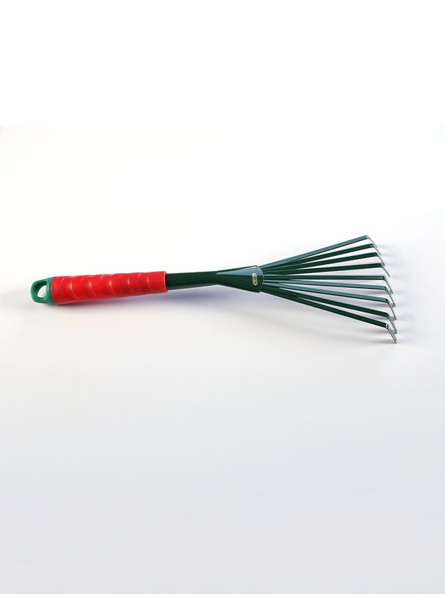 Hand Fan Rake Gardening Accessories