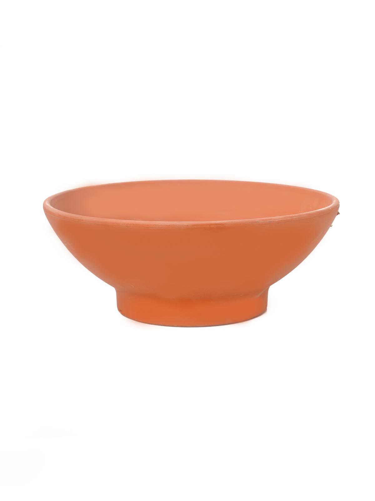 M-Bowl 31-38-46 (46 cm) Pots & Vases