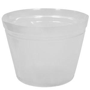 Plastic pots Pots & Vases