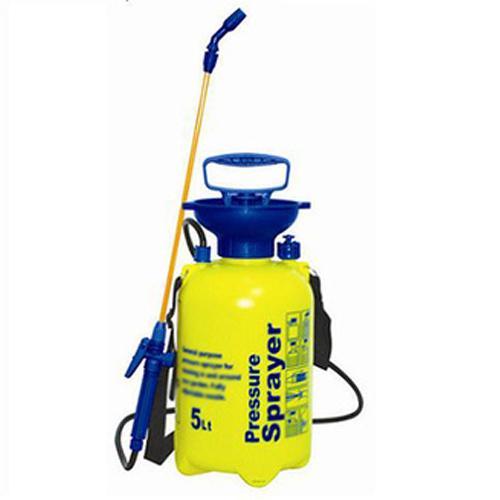 Pressure sprayer 5L Gardening Accessories