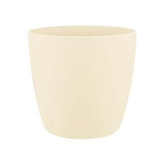 Brussels Round Mini cream Pots & Vases