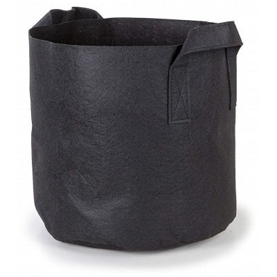 Fabric Pot 2Gallon 'Pots & Vases'